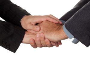 SMSF Trustee companies