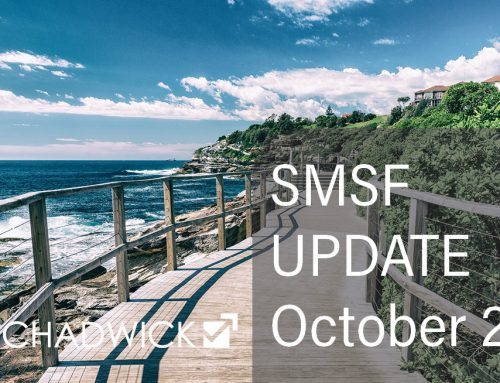 ATO crackdown on SMSF returns that become overdue