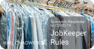 https://hallchadwickmelb.com.au/2020/04/14/jobkeeper-we-explain-the-rules/