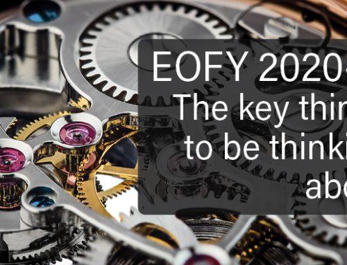 EOFY 2020-21