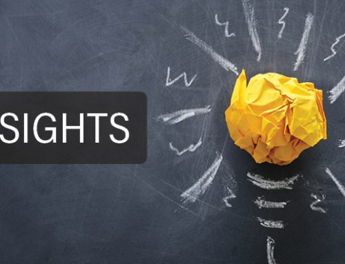 INSIGHTS: SaaS companies warrant different approaches to valuation